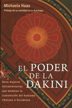 PODER DE LA DAKINI, EL