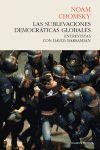 SUBLEVACIONES DEMOCRÁTICAS GLOBALES,LAS. PASADO&PRESENTE