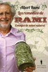 REMEDIOS DE RAMI,LOS