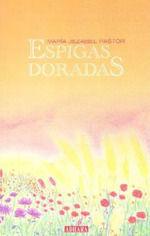 ESPIGAS DORADAS.ADHARA