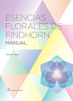 ESENCIAS FLORALES DE FINDHORN. GRANO DE MOSTAZA