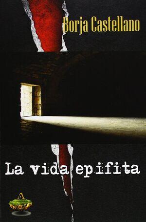 LA VIDA EPIFITA