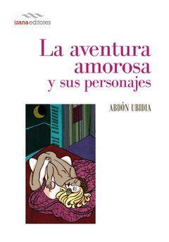 LA AVENTURA AMOROSA Y SUS PERSONAJES
