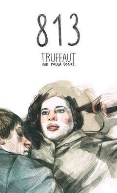 813 TRUFFAUT POR PAULA .BRIDGE