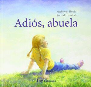 ADIOS ABUELA.ING-INF-DURA
