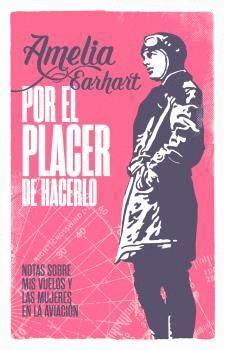 POR EL PLACER DE HACERLO