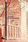 OLIVE KITTERIDGE.AUSTRAL-829