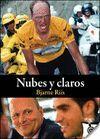 NUBES Y CLAROS.CULTURA CICLISTA-RUST