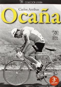 OCAÑA - 3ª EDICION
