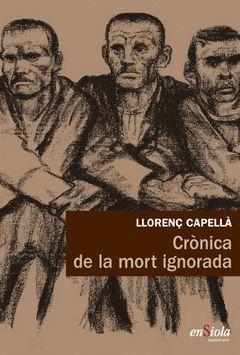 CRONICA DE LA MORT IGNORADA