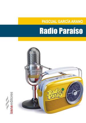 RADIO PARAÍSO