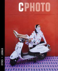C PHOTO 9 STREET / CALLE
