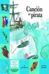 CANCION DEL PIRATA (2ºEDICION)
