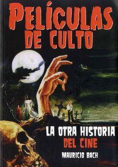 PELICULAS DE CULTO.T&B-RUST