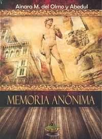 MEMORIA ANONIMA