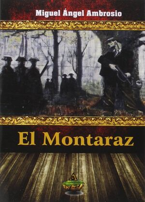 MONTARAZ,EL