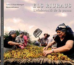 RIURAUS, ELS. L'ELABORACIÓ DE LA PANSA