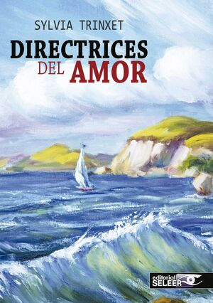 DIRECTRICES DEL AMOR