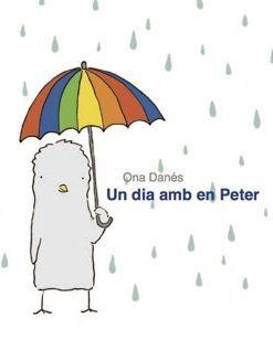 UN DIA AMB EN PETER