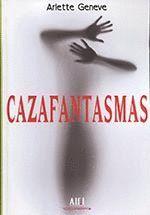 CAZAFANTASMAS
