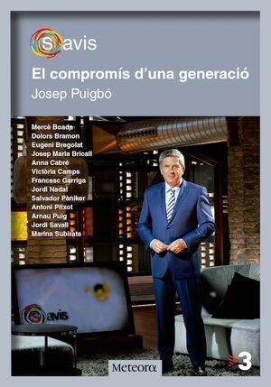 EL COMPROMÍS D'UNA GENERACIÓ