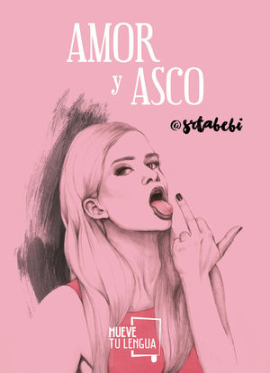 AMOR Y ASCO