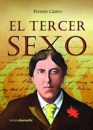 TERCER SEXO,EL.CORONA BOREALIS