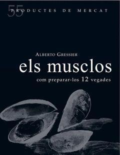 MUSCLOS,ELS.PRODUCTES DE MERCAT-055