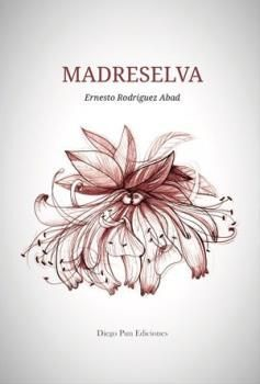 MADRESELVA 2ª ED