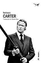 CARTER.JACK CARTER-002.SAJALIN