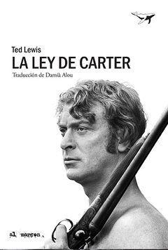 LA LEY DE CARTER.JACK CARTER-001.SAJALIN