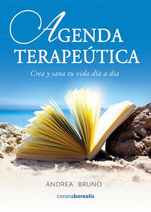 AGENDA TERAPEUTICA
