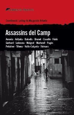 ASSASSINS DEL CAMP