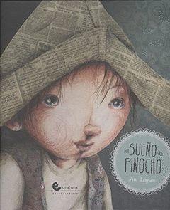 EL SUEÑO DE PINOCHO