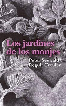JARDINES DE LOS MONJES, LOS