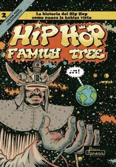 HIP HOP FAMILY TREE-002.FLOW PRESS