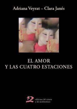 AMOR Y LAS CUATRO ESTACIONES,EL