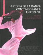 HISTORIA DE LA DANZA CONTEMPORANEA EN ESPAÑA VOL II