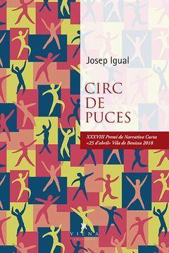 CIRC DE PUCES