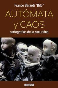 AUTOMATA Y CAOS