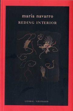 REDING INTERIOR.LITORAL