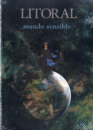 MUNDO SENSIBLE