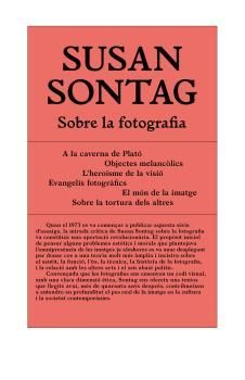 SOBRE LA FOTOGRAFIA