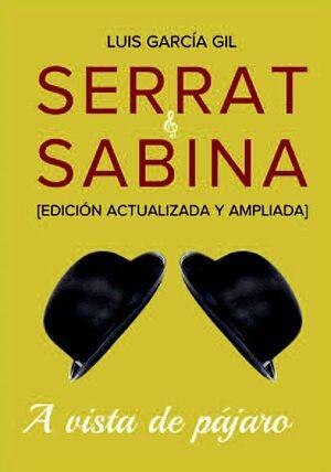 SERRAT & SABINA