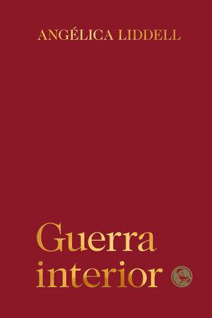 GUERRA INTERIOR