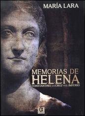 MEMORIAS DE HELENA