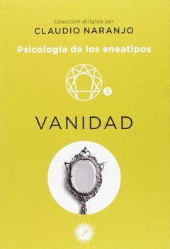 VANIDAD.LLAVE EDICIONES