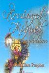 ARCANGEL MIGUEL,AYUDAME.PORCIA-RUST
