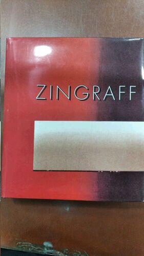 ZINGRAFF.ALFA