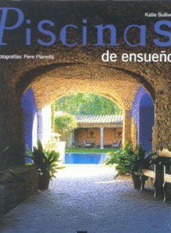 PISCINAS DE ENSUEÑO-1.ATRIUM-GRANDE